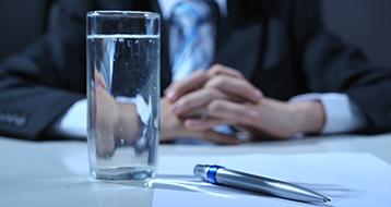 licensing water alberta
